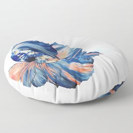 Beta1 Floor Pillow