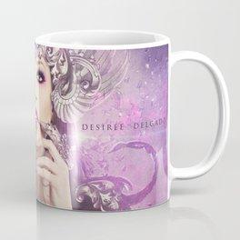 SCORPIO Coffee Mug