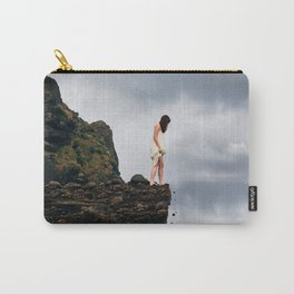 Ethereal 03 Carry-All Pouch