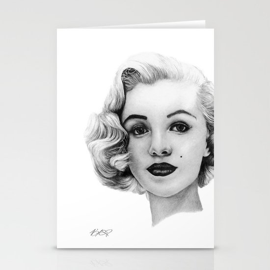 Find Your Freedom. Stationery Cards