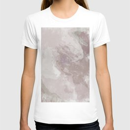 Shades of Pink T-shirt