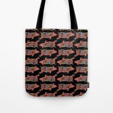 Hammond*  Tote Bag