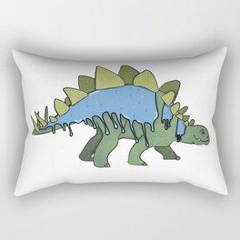 Sween dino Rectangular Pillow