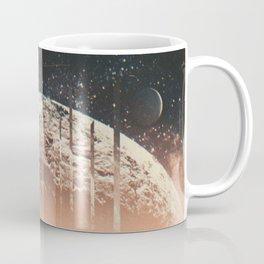 NIBĮR Coffee Mug