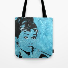 I Think That I Remember the Story  Tote Bag