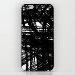 Moderm Railways iPhone Skin