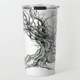 Good Timber Travel Mug