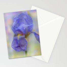 the beauty of a summerday -42- Stationery Cards