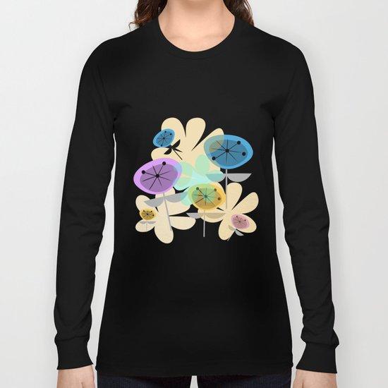 Potpourri Long Sleeve T-shirt