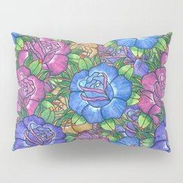 La Rosa Pillow Sham