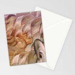 Renenutet Stationery Cards