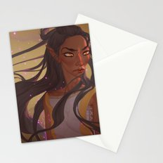 Fe'Andiras Stationery Cards