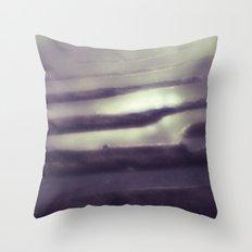 1976 Throw Pillow