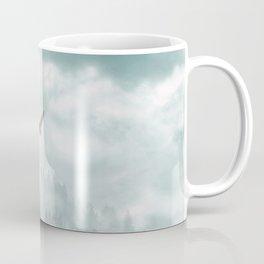 Himalayan soaring Coffee Mug