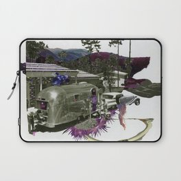 Road Trip Laptop Sleeve
