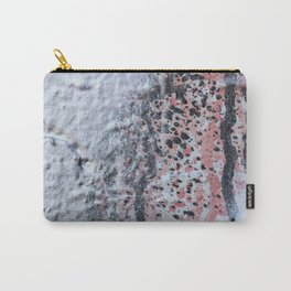 Expose Carry-All Pouch
