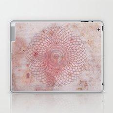 Geometrical 009 Laptop & iPad Skin