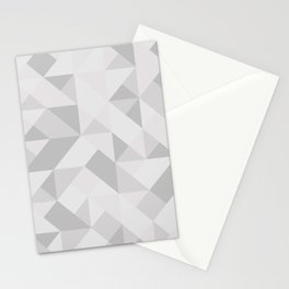 Softer Stationery Cards