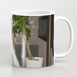 I've been waiting for you the whole week. It's time to play Coffee Mug