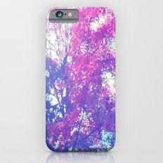 Dreaming... iPhone 6s Slim Case