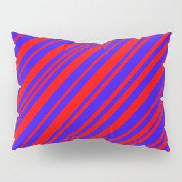 Ambient 323 Pillow Sham