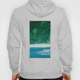 Emerald Coast Hoody