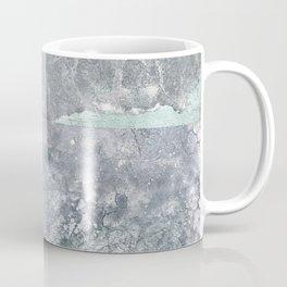 Baked Summer 2 Coffee Mug