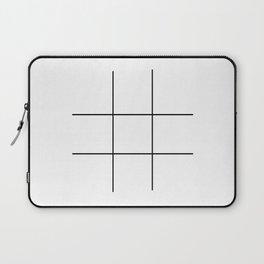 Perspective Laptop Sleeve