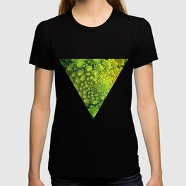 Living Fractals T-shirt