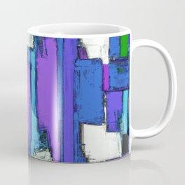 Anvil 2 Coffee Mug