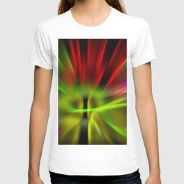 saluto T-shirt