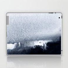 into the deep 2 Laptop & iPad Skin