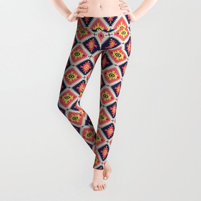 NavNa Leggings