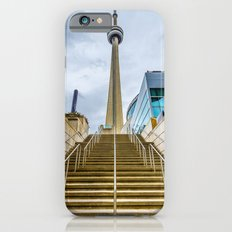 The CN Tower iPhone 6s Slim Case