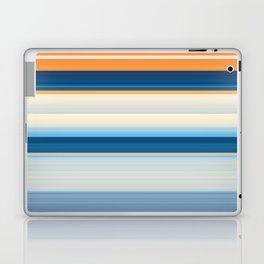 Kelly Belly Laptop & iPad Skin