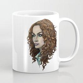 Myka Coffee Mug