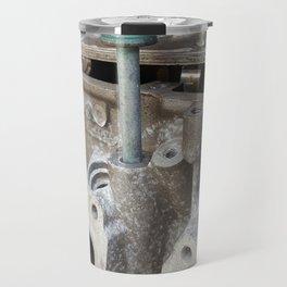 Offwithherhead Travel Mug