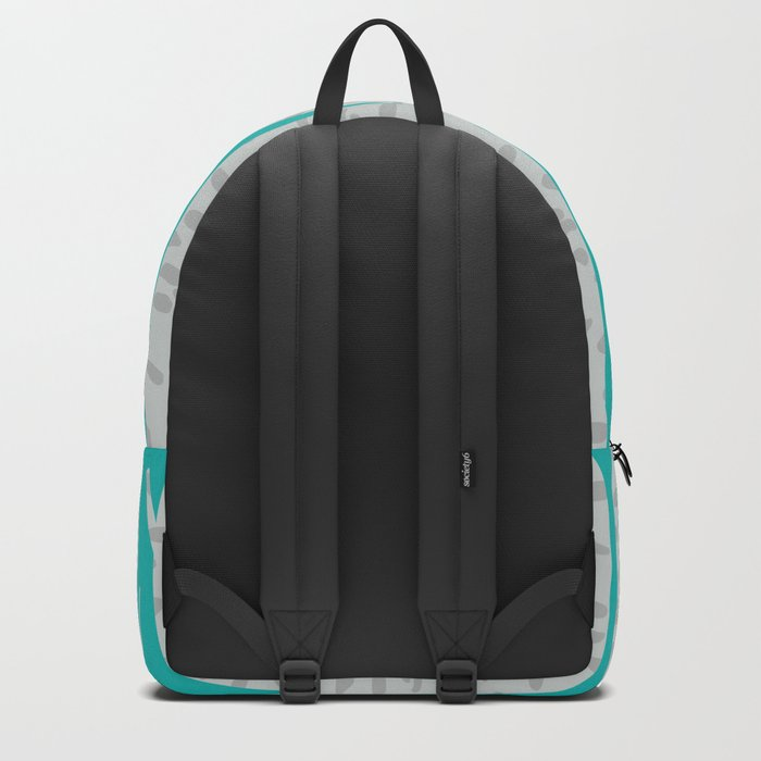 Lonesome Koala Backpack