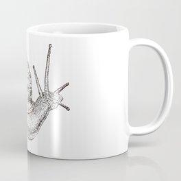 Formulate a Plot Coffee Mug