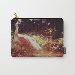 Strut Carry-All Pouch
