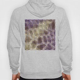 visual illusion No. 1 Hoody
