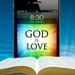 Bible Lock Screens