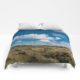 Great Plains Comforters