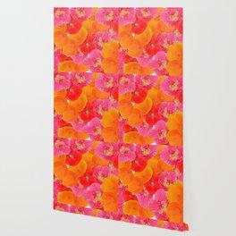Flower Carpet 91 Wallpaper