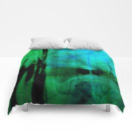 Blobs 2 Comforters