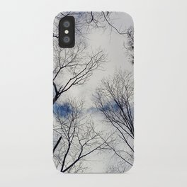 Ever More iPhone Case