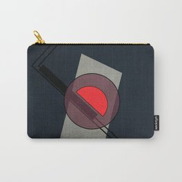 PJS/66 Carry-All Pouch