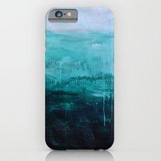 Sea Picture No. 2 Slim Case iPhone 6