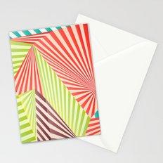 Eye Candy Stationery Cards