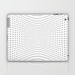 Plus Blowing || Laptop & iPad Skin
